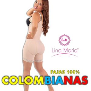 Fajas Colombianas